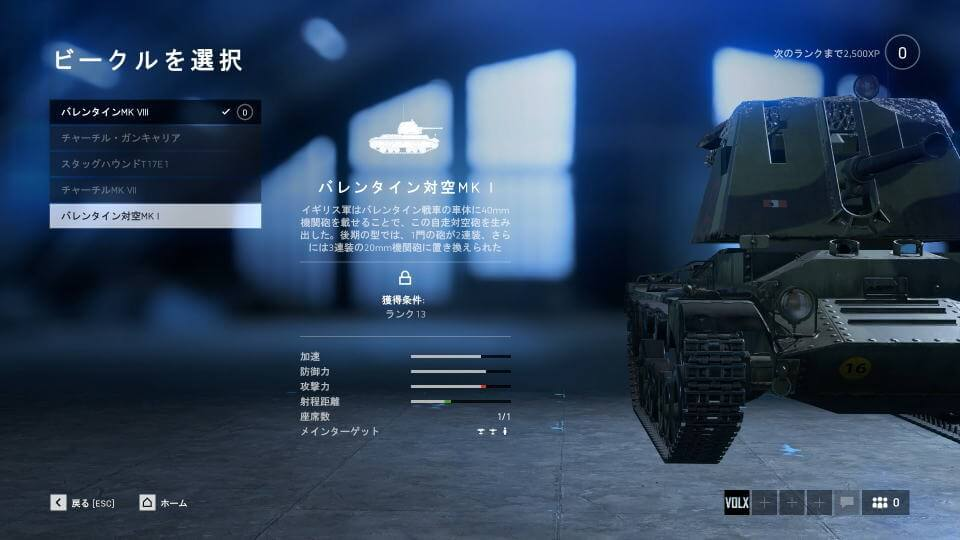 bfv-vehicle-unlock-tank-5