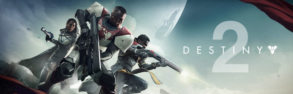 destiny2-banner