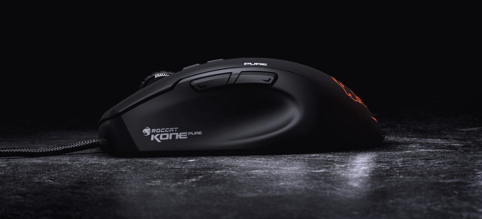 review-kone-pure-owl-eye-roc-11-725-as-01