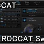 roccat-swarm-guide-150x150