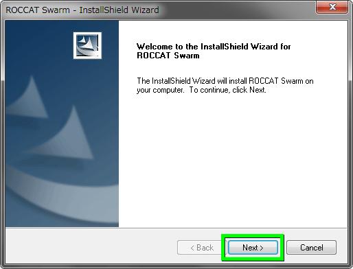 roccat-swarm-install-06
