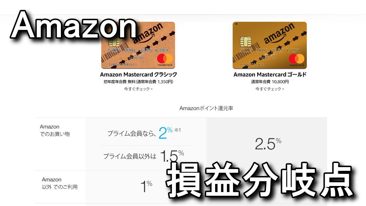 amazon-prime-card-merit