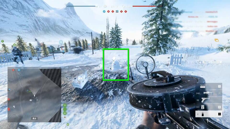 bfv-build-a-snowman-06