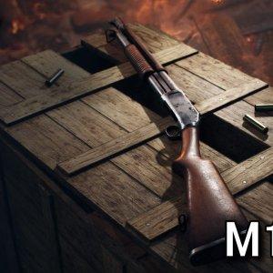 bfv-m1897-shotgun-300x300
