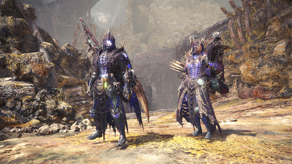 mhw-vaal-hazak-death-gear