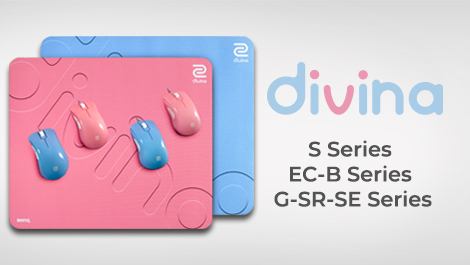 zowie-divina-specialedition-series