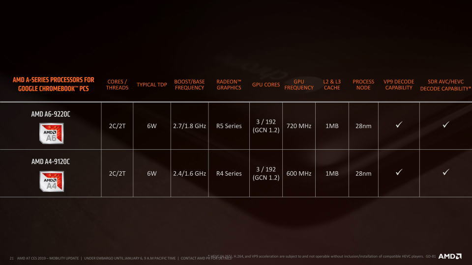 2nd-gen-ryzen-mobile-processors-02-1