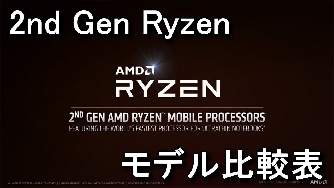 2nd-gen-ryzen-mobile-processors