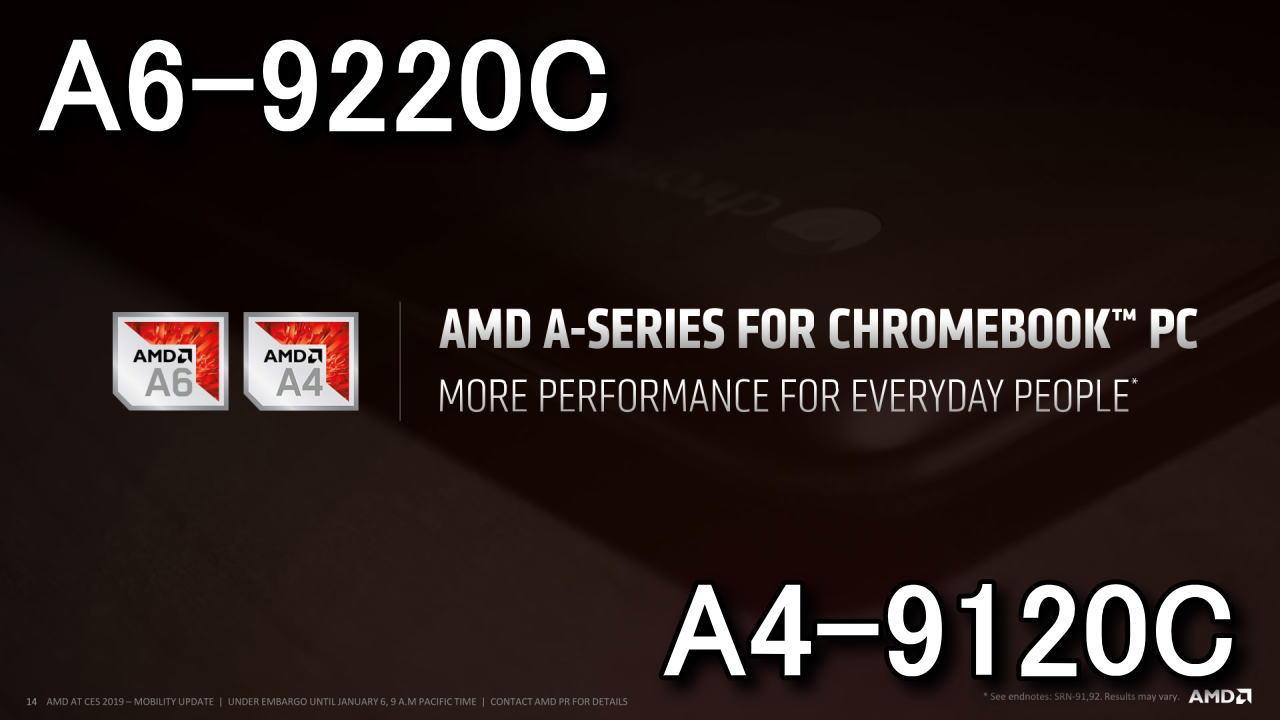 a6-9220c-a4-9120c-spec-tigai
