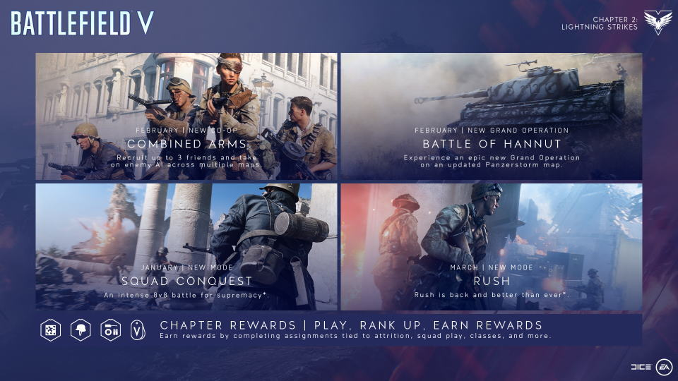 bfv-friend-referral-program-chapter-02