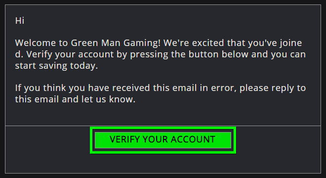 green-man-gaming-register-04