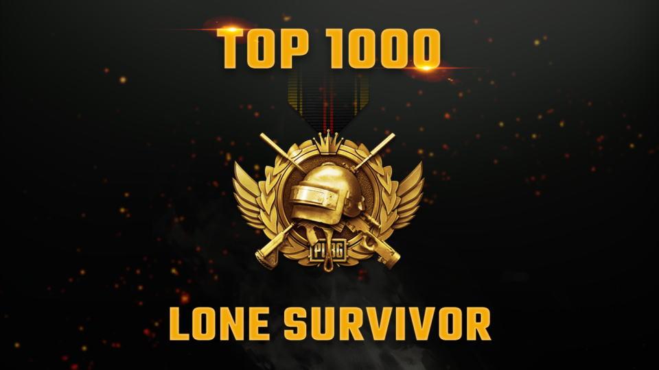 pubg-lone-survivor