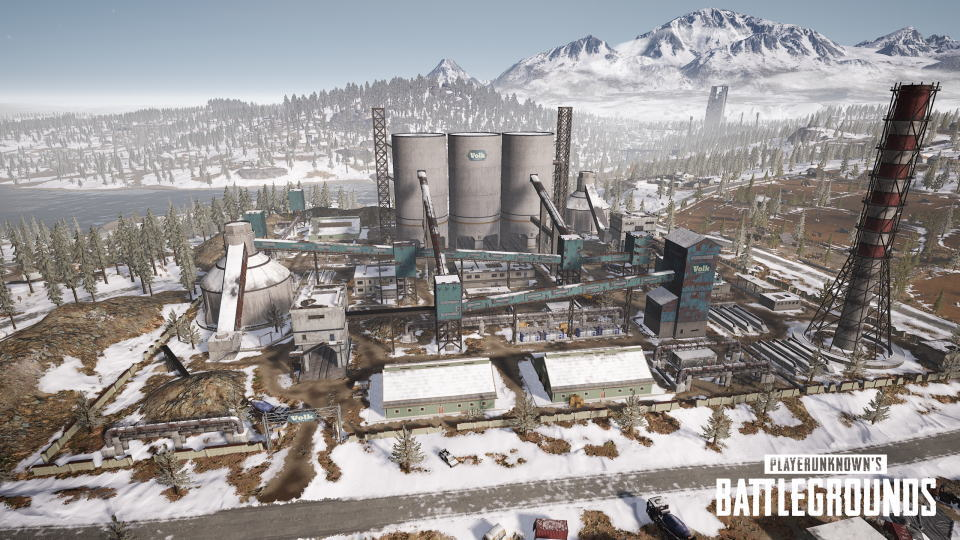 pubg-map-vikendi-cement-factory