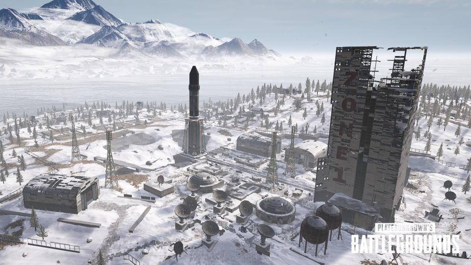 pubg-map-vikendi-cosmodrome