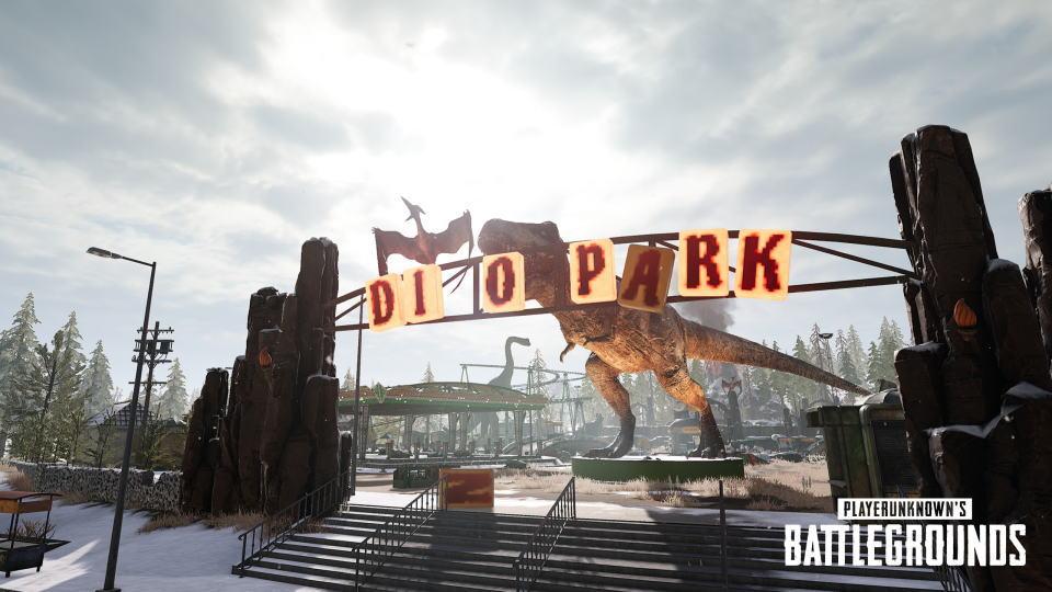 pubg-map-vikendi-dino-park