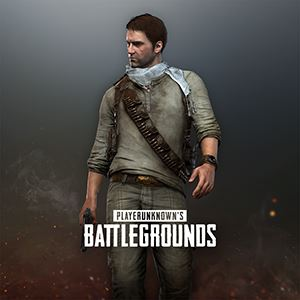 pubg-ps4-edition-tigai-02