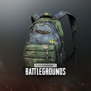 pubg-ps4-edition-tigai-03