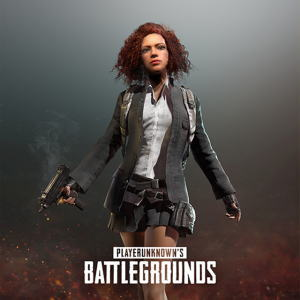 pubg-ps4-edition-tigai-08