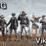pubg-survivor-pass-vikendi-150x150