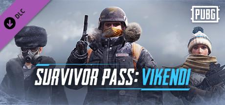 pubg-survivor-pass-vikendi-premium