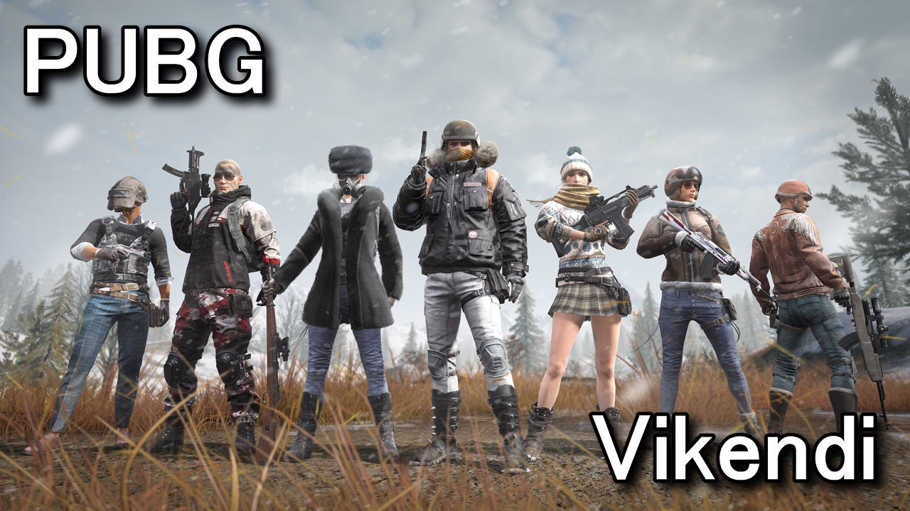 pubg-survivor-pass-vikendi