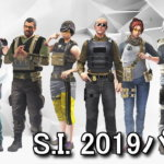 r6s-2019-collection-pack-skin-list-1-150x150