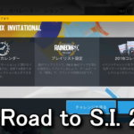 r6s-road-to-six-invitational-150x150
