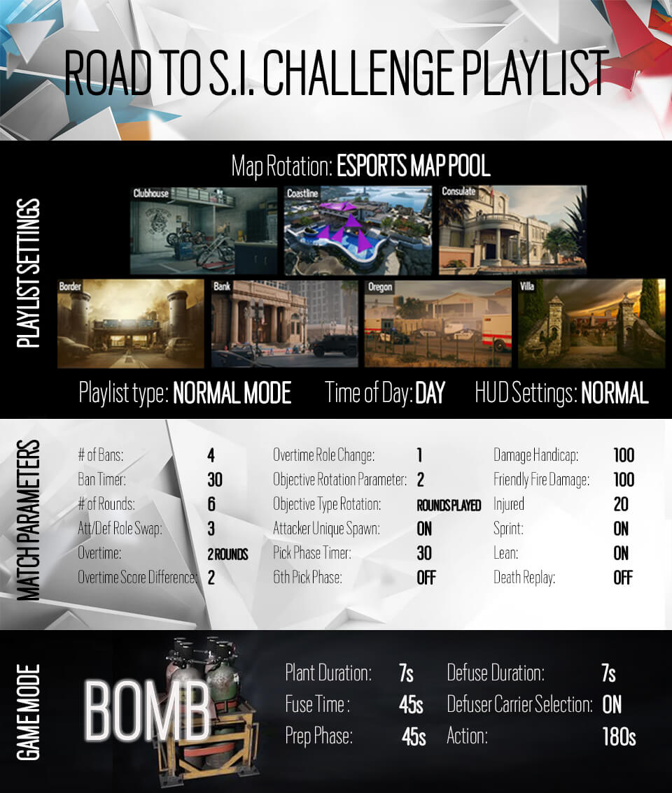 r6s-road-to-six-invitational-rule