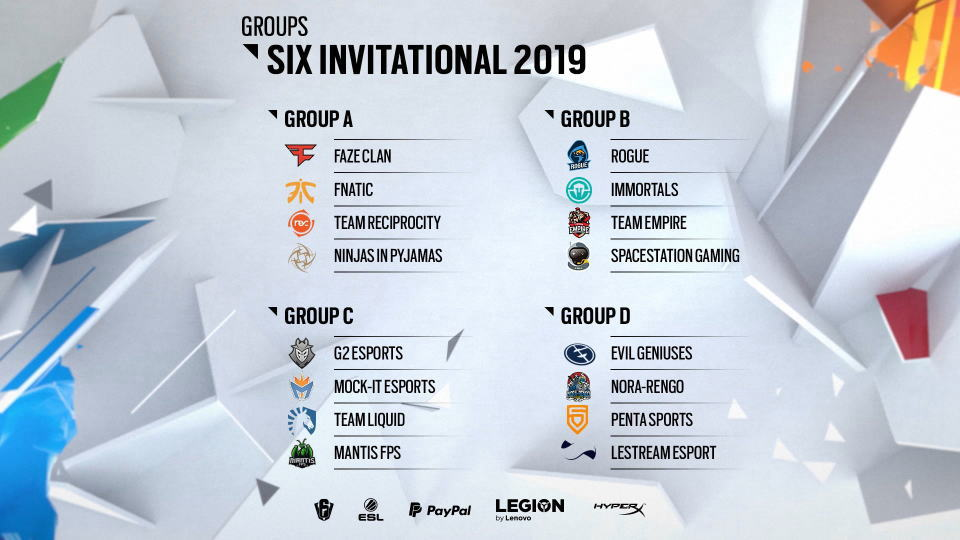 r6s-road-to-six-invitational-team