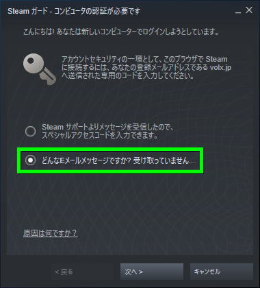 steam-special-access-code-02