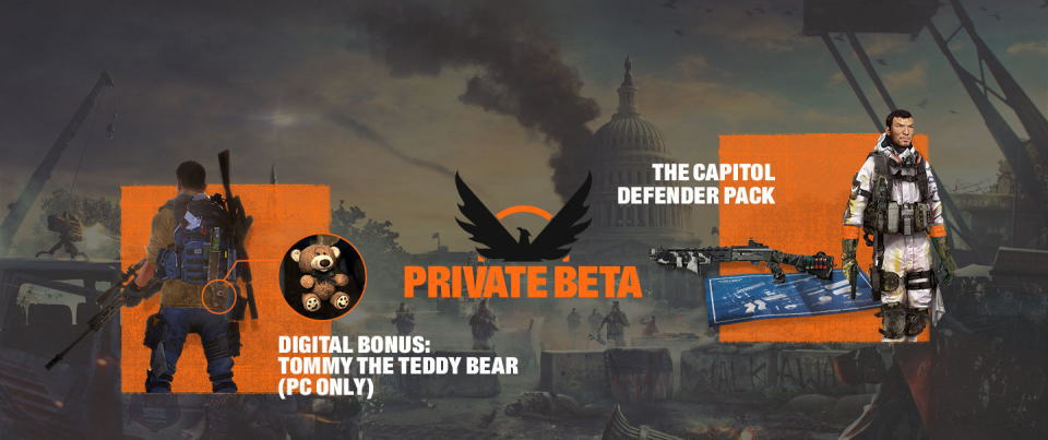 the-division-2-pre-order-offer