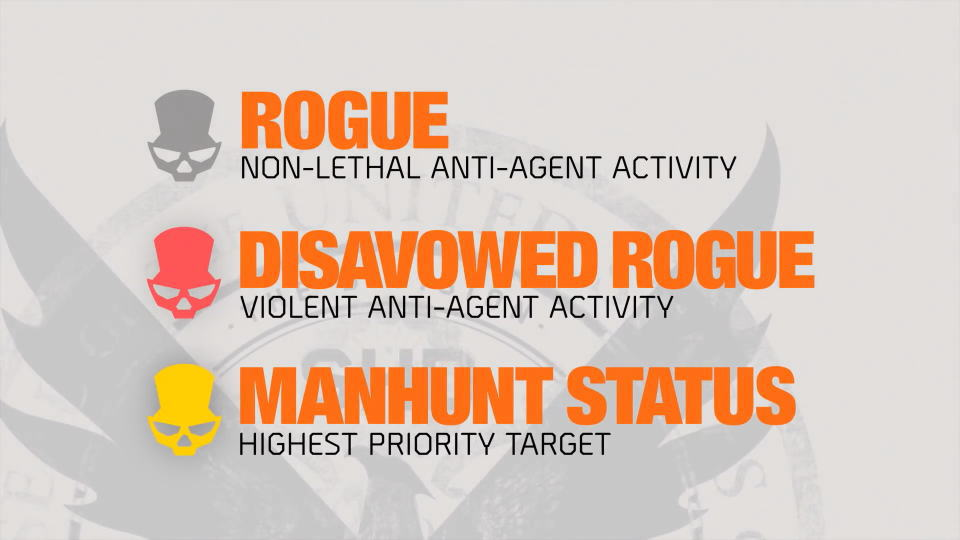 the-division-2-rogue-system-02