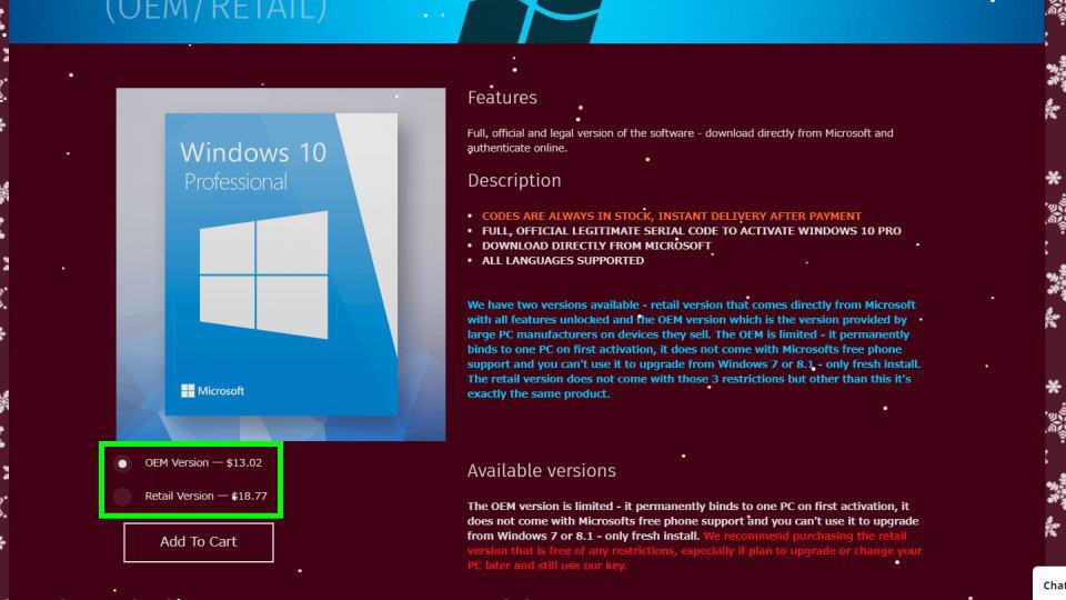 windows-10-pro-product-key-license-03