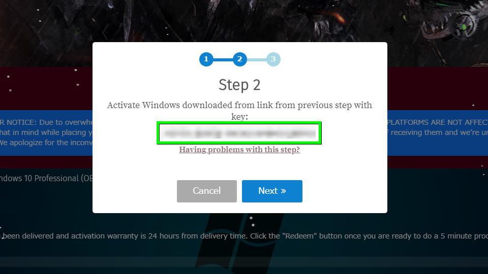 windows-10-pro-product-key-license-13