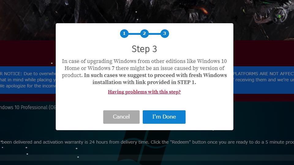 windows-10-pro-product-key-license-14