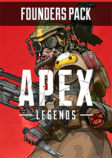 apex-legends-founders-pack