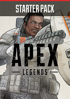 apex-legends-starter-pack