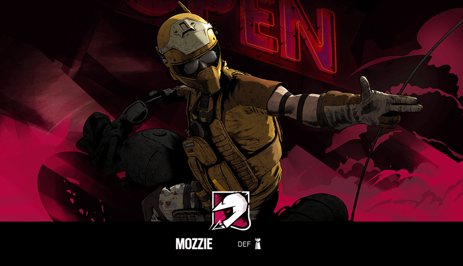 r6s-burnt-horizon-mozzie-image