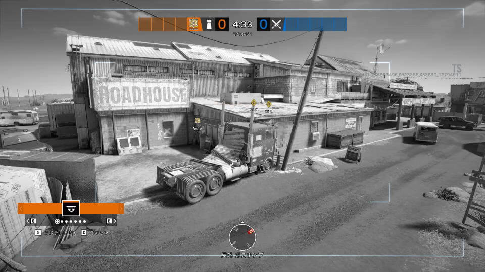 r6s-outback-camera-1-2