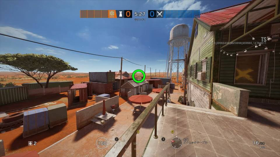 r6s-outback-camera-2-1