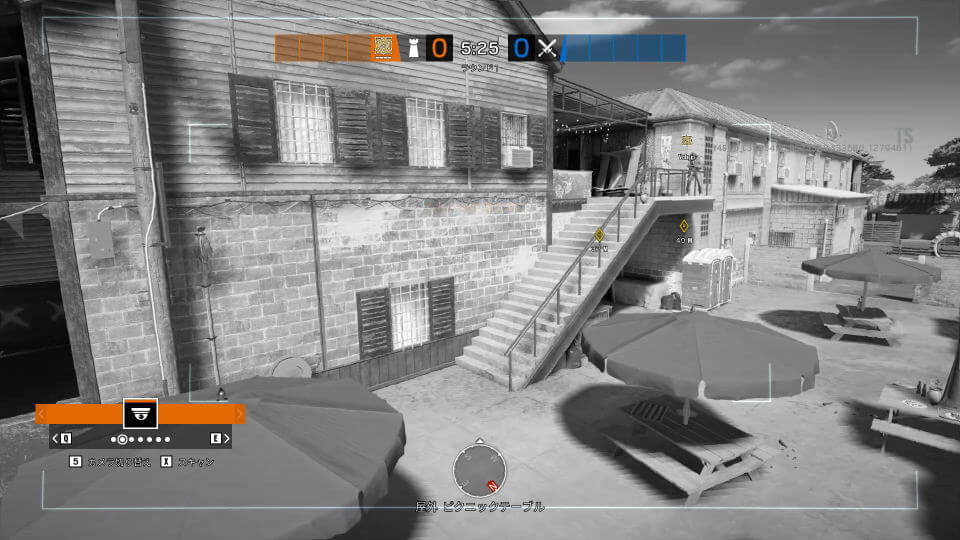 r6s-outback-camera-2-2