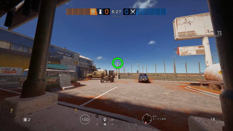 r6s-outback-camera-3-1