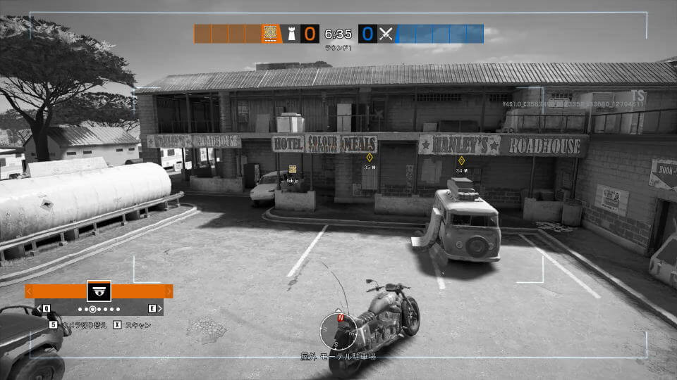 r6s-outback-camera-3-2