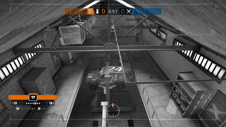 r6s-outback-camera-5-2