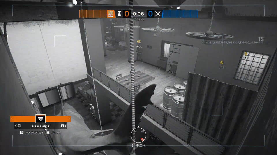r6s-outback-camera-6-2