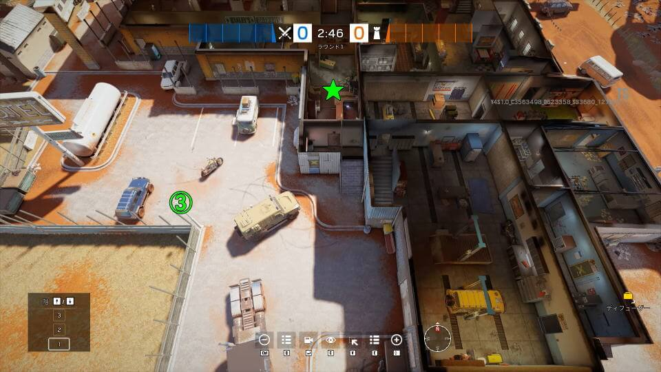 r6s-outback-map-1f-south
