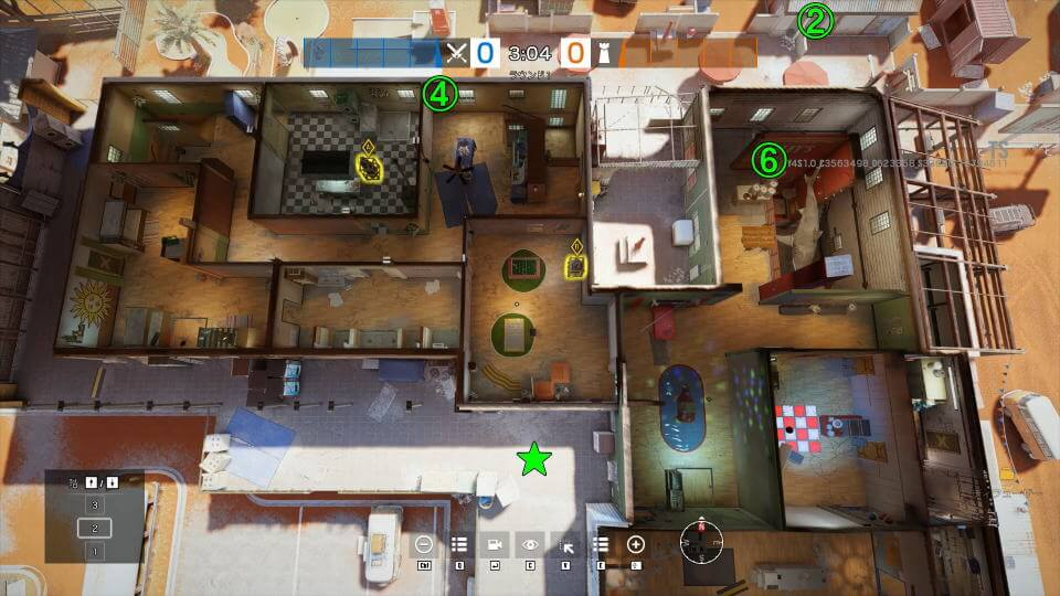 r6s-outback-map-2f-north