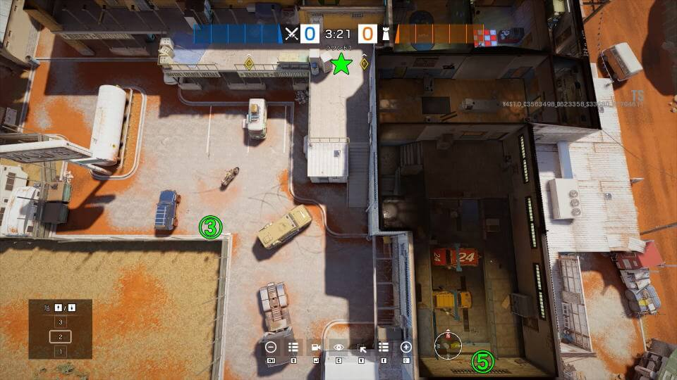 r6s-outback-map-2f-south