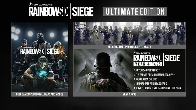 r6s-ultimate-edition-image