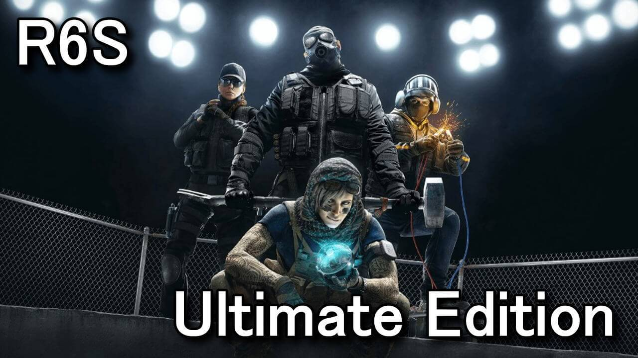 r6s-ultimate-edition